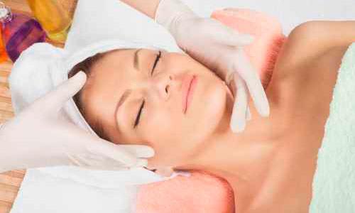 tratamiento mesoterapia madrid