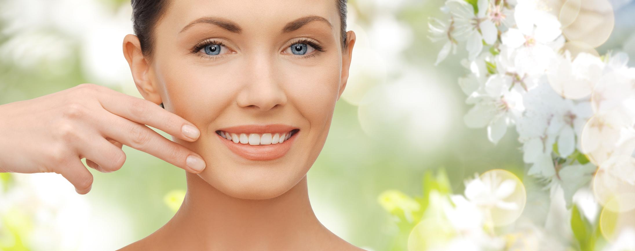 Tratamientos para cuidar tu piel de la contaminación
