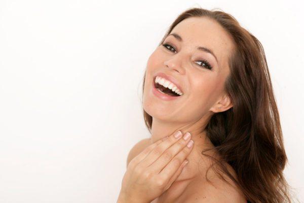 Dermatologia Estetica 3