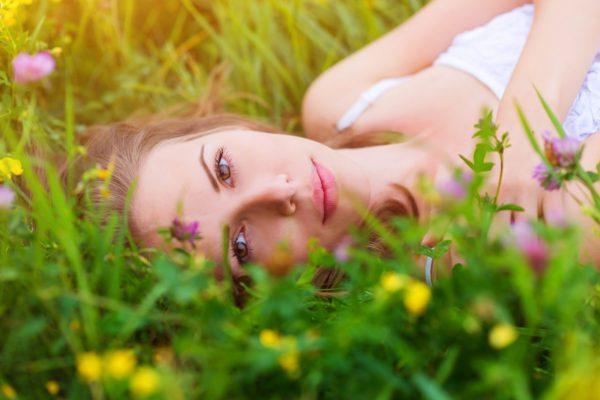 cuidar la piel de los 20 a los 40 con dermatología estética