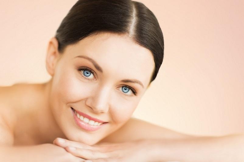 dermatologia estetica 2