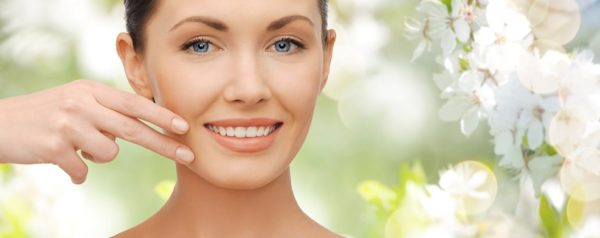 dermatologia estetica