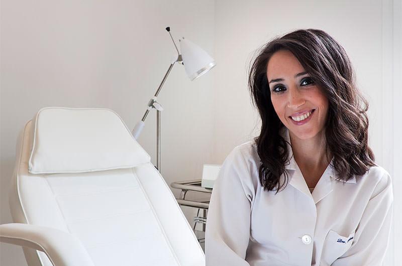 dermatologia y estetica formacion