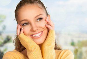 eguren 6 mitos acné