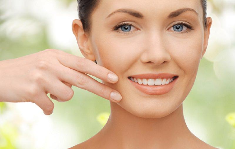 cómo funcionan tratamientos de dermatología estética