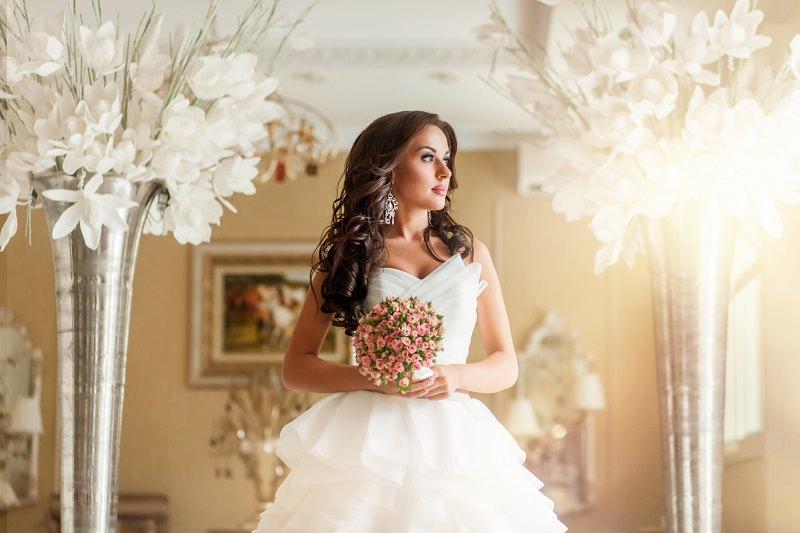 Dermatología estética radiante el día de tu boda