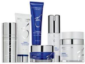 funcionamiento tratamientos de dermatología estética