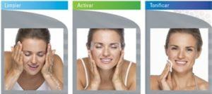 clínica Dermatología y Estética