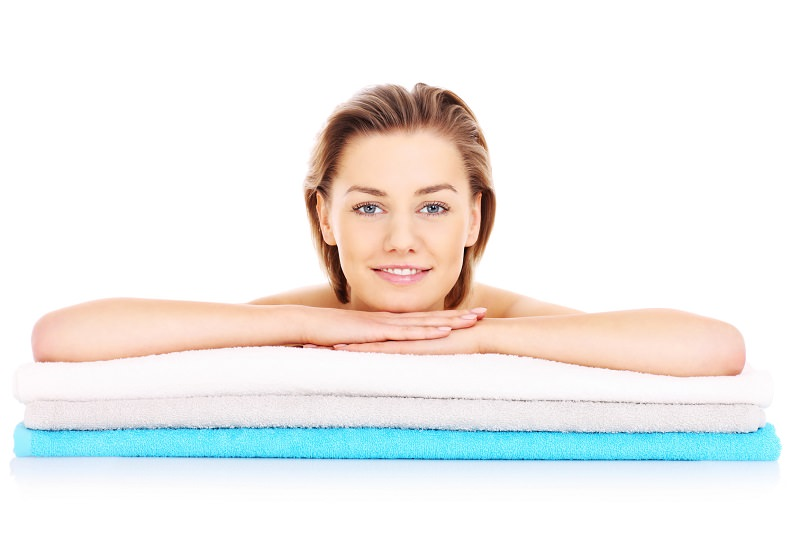 dermatologia y estetica madrid
