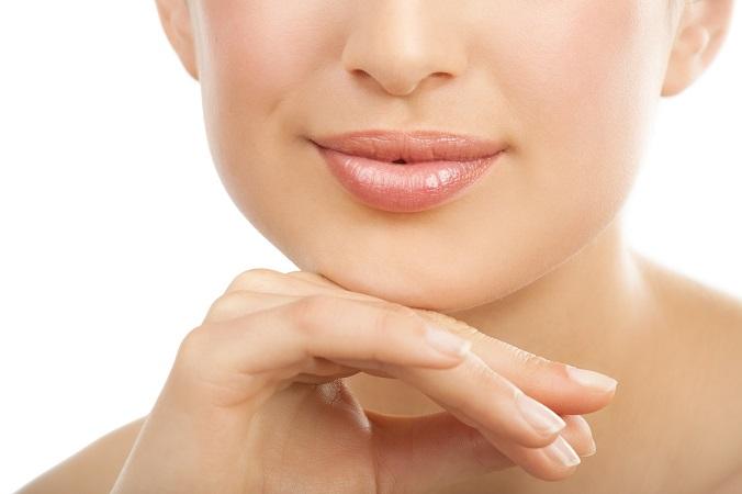 Clínica dermatológica en Madrid mesoterapia facial