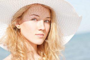 dermatologa madrid eguren