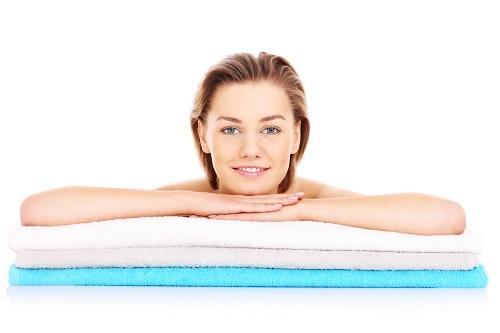 elimina el acné con Kleresca