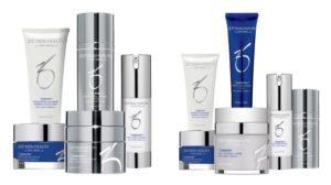 la mejor crema recomendada por dermatologa en madrid