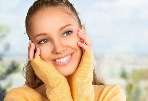 rostro perfecto kleresca dermatologa en madrid