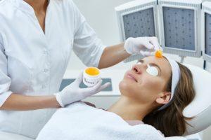 Mejor dermatólogo en Madrid 2
