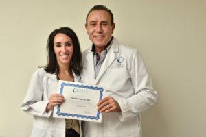línea rejuvenecimiento zo skin health - clínica dermatología y estetica eguren - dermatólogo en Madrid