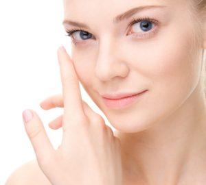 tratamiento flacidez facial 2