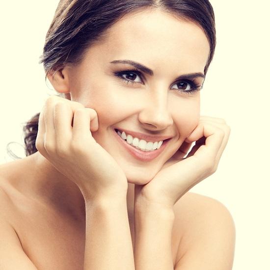 tratamiento flacidez facial 3