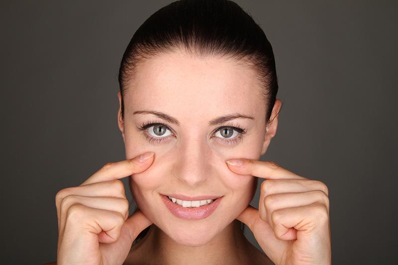 tratamiento flacidez facial