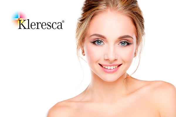 mejor tratamiento acne kleresca