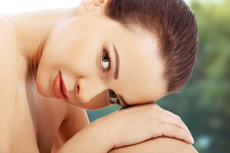 rejuvenecer la piel con productos de alta cosmetica clinica eguren