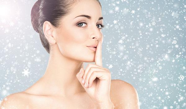tratamiento facial kleresca dermatologo madrid