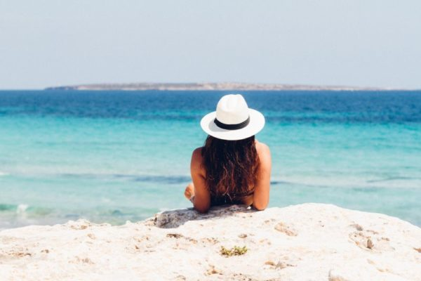 10 consejos para la piel en verano