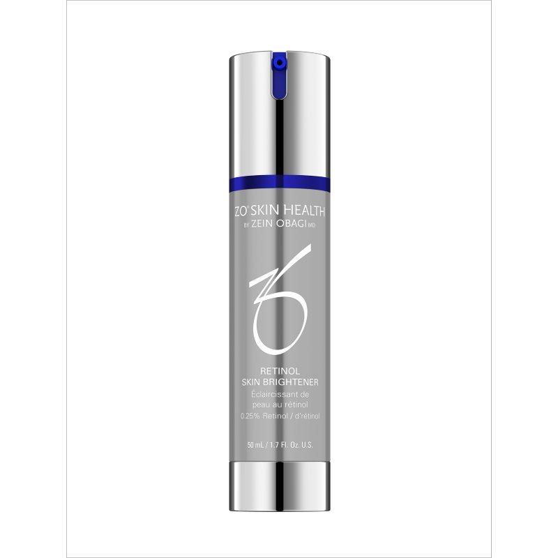 Retinol Skin Brightener 025