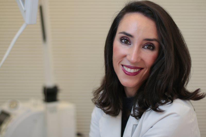 Cristina Eguren