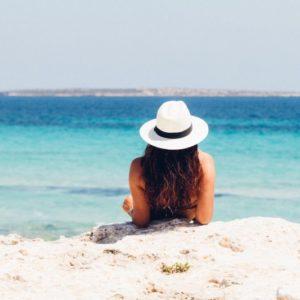 Fotoprotección 10 Ideas para aclarar dudas y mitos