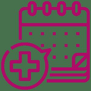 ventajas de las consultas dermatologicas online