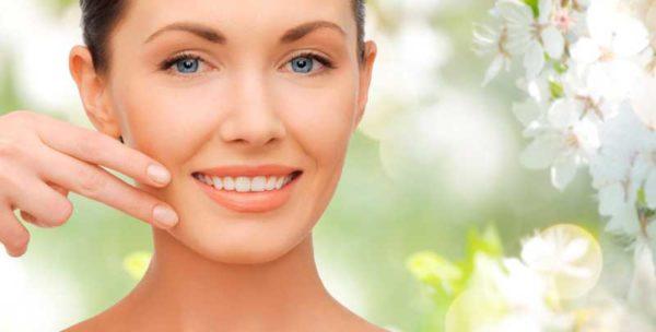¿Problemas en la piel por el uso de la mascarilla? Te damos algunos consejos